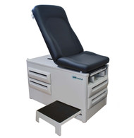 UMF 5240-145 Signature Series Exam Table