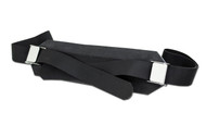 Patient Safety Strap