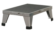UMF SS8380 Stainless Steel Foot Stool