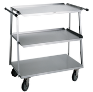 Pedigo CDS-145 Utility Cart