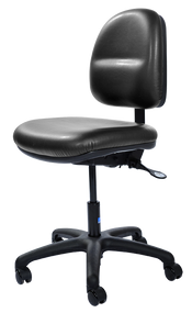 Pedigo T-582 Ergo Task Chair