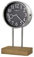635-179 Baxford Mantel Clock by Howard Miller