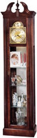 Howard Miller Cherish Curio Floor 610-614