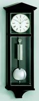 Kieninger Dachl Black - 2800-96-02