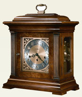 Howard Miller Thomas Tompion Mantel 612-436