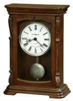 Howard Miller Lanning Mantel Clock 635-149