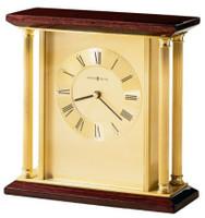Howard Miller Carlton Quartz Clock 645-391