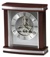 Howard Miller Templeton Desk Clock 645-673