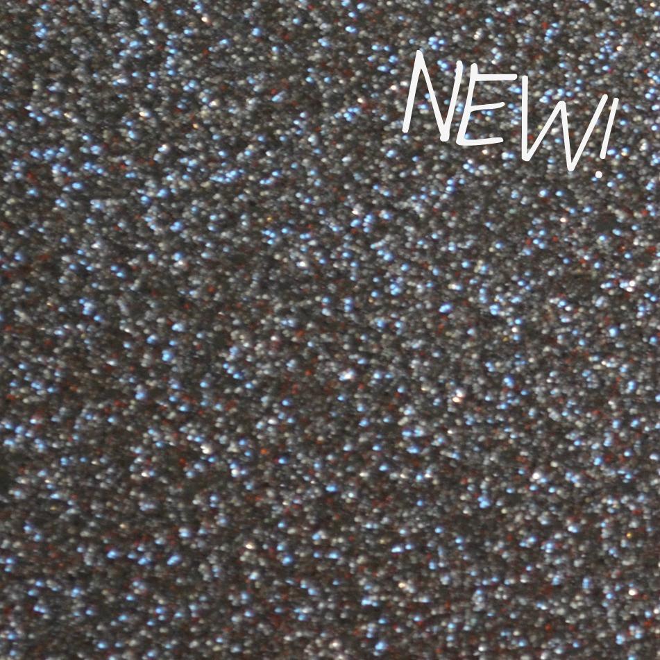 Roll - Gunmetal Sparkle Canvas - Sweet n Sassy Blanks   Such a045e524ce
