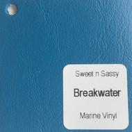 Sheet - Breakwater Marine