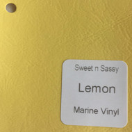 Roll - Lemon Marine