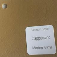 Roll - Cappuccino Marine