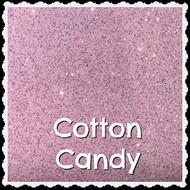 Sheet - Cotton Candy Sparkle Mirror