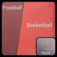 Sheet - Sports Vinyl