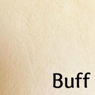 Sheet - Buff Marine Vinyl