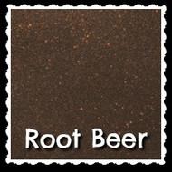 Roll - Root Beer Sparkle Mirror Vinyl