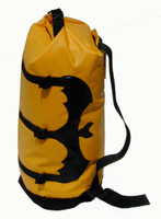 Gonzo Guano Gear - Top Load Pack - Large