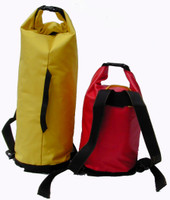 Gonzo Guano Gear - Vertical Cave Pack - Cordura