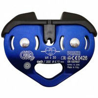 Kong Pamir Fast Double Pulley Ball Bearing