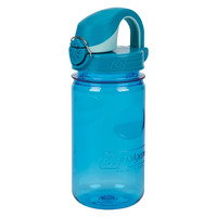 Nalgene On the Fly Kids 12 oz