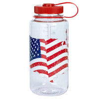 Nalgene Tritan 32oz Wide Mouth BPA Free