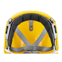 Petzl A20200 Absorbent Foam for Alveo helmets
