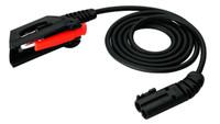 Petzl E55950 Ultra Extension Cable