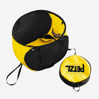 Petzl S03Y Eclipse Throw Cube