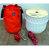 CMI UPKIT140 Uplift Kit 140'