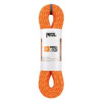 Petzl R40A Push Semi-Static Rope