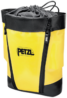 Petzl S47Y L Toolbag Large