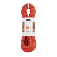 Petzl R34A Arial Dry 9.5 mm Rope
