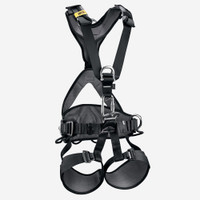 Petzl C71AAA AVAO Bod Full Body Harness