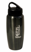 Petzl Z52 Stainless Steel Water Bottle