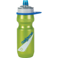 Nalgene Draft Bike Bottle