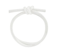 Petzl T01A COR Replacement Cord