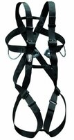 Petzl C05N 8003 Full Body Harness