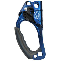 Kong Lift Ascender Left Blue