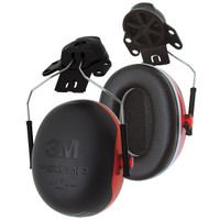 3M Peltor X3P3 Headphones 32db