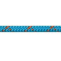 PMI® 7mm Prusik Cord 50 m (164 ft) Spool Blue