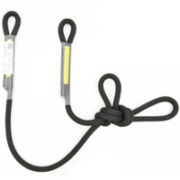 Kong Trilonge - Dynamic Lanyard 10mm