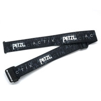 Petzl C099CA00 Replacement Headband for ACTIK
