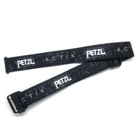 Petzl C099CA00 Replacement Headband for ACTIK