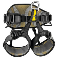 Petzl C079AA Avao Sit Harness