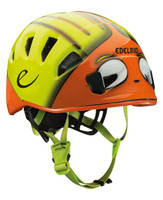 Edelrid Shield II - Kids