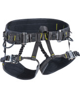 Edelrid Core Triple Lock Harness S-XL