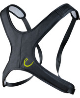 Edelrid Agent Chest Harness