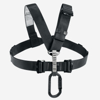 Petzl C98A CHEST'AIR Harness