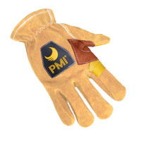 PMI Heavyweight Glove