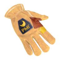PMI® Heavyweight Rappel Glove